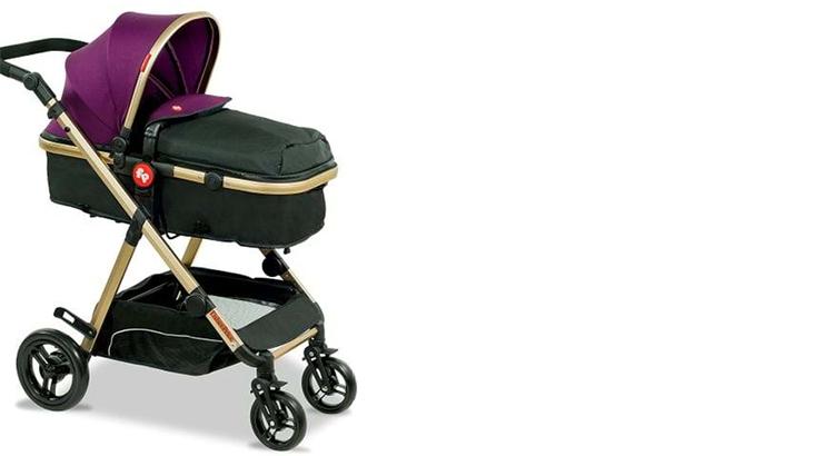 fisher price baby stroller and walker headmast