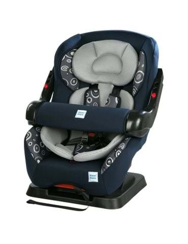 MeeMee Forward Facing Baby Car Seat - part - 1 - mumpa