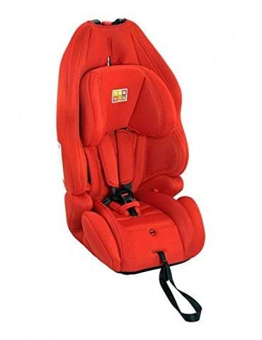 Mee Mee Baby Car Seat - part - 1 - mumpa