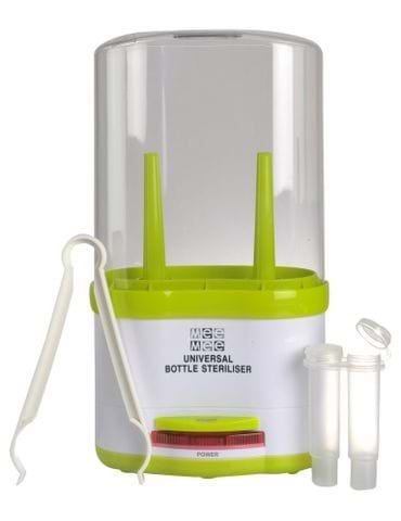 Mee Mee Universal Bottle Steriliser - part - 1 - mumpa