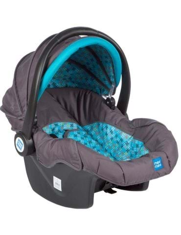 MeeMee Forward Facing Baby Car Seat Cum Carry Cot - part - 1 - mumpa