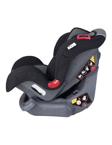 Toy-HOuse-Black-CAr-seat-2