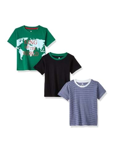boys_regular_tshirt