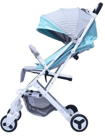 R for Rabbit Pocket Stroller