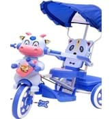 STEPUPP STEPUPP Baby Tricycle